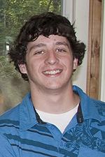 Josh Covill